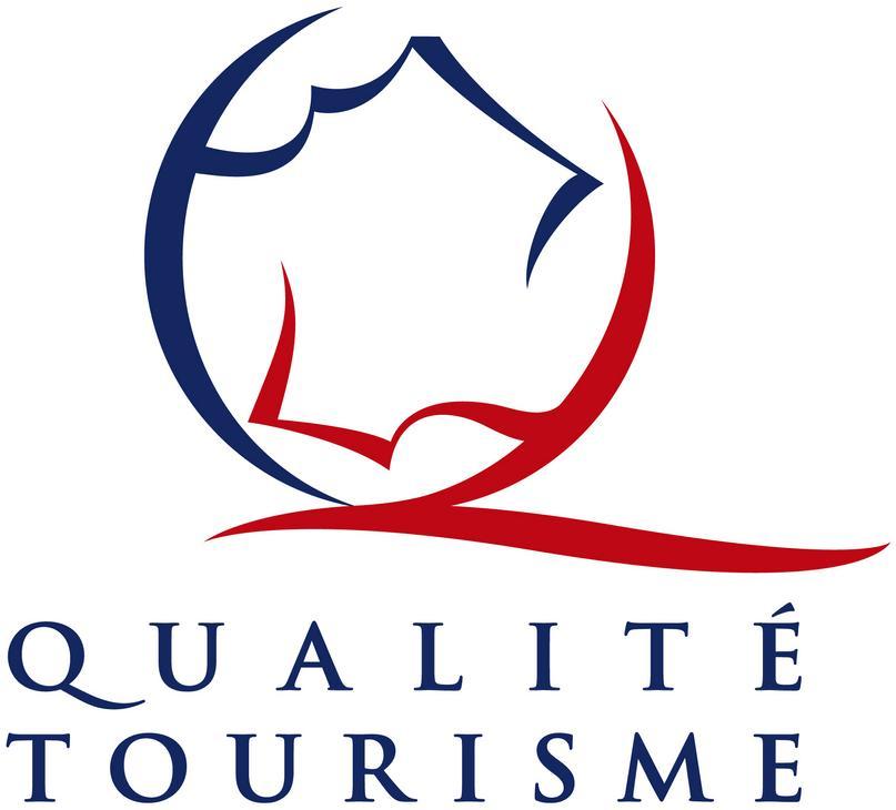Logo qualite tourisme 807x730 1