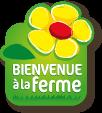 Nouveau logo baf